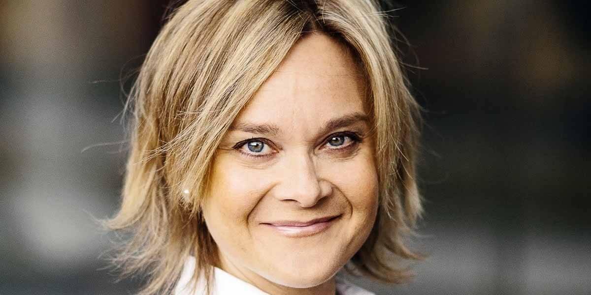 salla sappä february stockholm entrepreneur social